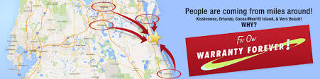 Clearwater Zip Code Map by Kia Dealer Melbourne Fl New U0026 Used Cars For Sale Near Orlando Fl