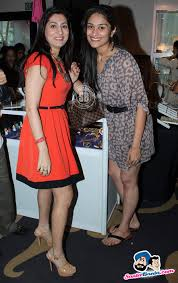 The Summer Closet -- Gauri Tandon and Poorna Patel Picture # 181991 - the-summer-closet-4