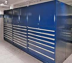 Tool Storage Cabinets Lista Automotive Essential Tool Storage