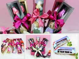 s day unique gifts nurhers creation sdn bhd gifts and corporate hers