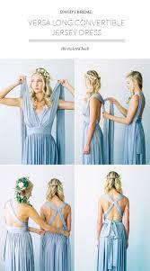 Wedding Dresses In Best 25 Davids Bridal Ideas On Pinterest Vera Wang Wedding