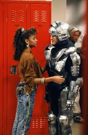 fashion flashback friday saved by the bell u0027s lisa turtle is