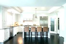 hauteur d un ilot de cuisine table alluring table cuisine ikea ilot chaise haute mobilier pour