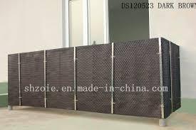balkon abdeckung alle produkte zur verfügung gestellt vonshanghai zoie industrial