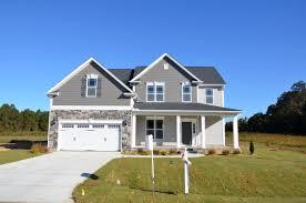 Bill Clark Homes Design Center Wilmington Nc Bill Clark Homes Floor Plans U2013 Gurus Floor