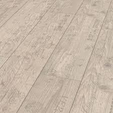Laminate Flooring Cape Town Laminate Flooring Route Des Vins Clair Kronotex Flooring
