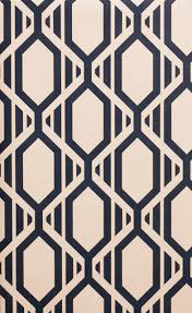 30 blue and white geometric image blue and white geometric