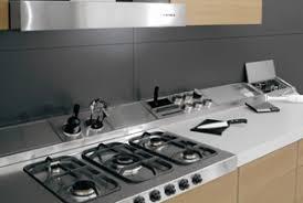 prise electrique design cuisine prise electrique design cuisine un air de cuisine chez