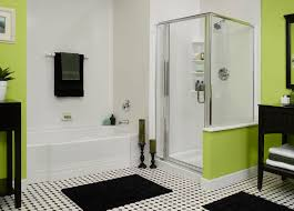 remodel bathrooms ideas 63 best bathroom remodel ideas images on paint colours