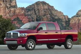 2007 dodge ram 2500 diesel recalls 2007 dodge ram 3500 pictures history value research
