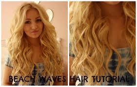 long hairstyles waves hairstyle foк women u0026 man