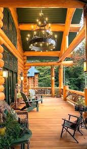 log cabin home interiors cabin design ideas small log cabin interiors log cabin interiors log