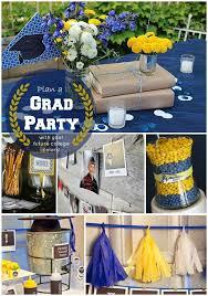 best 25 open house parties ideas on pinterest graduation open