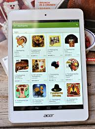 thanksgiving apps how to an app y thanksgiving