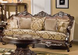 Formal Sofas For Living Room 16 Antique Living Room Furniture Ideas Ultimate Home Ideas