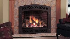 Best Direct Vent Gas Fireplace by Propane Gas Fireplace Fireplace Ideas