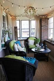 incredible best 25 enclosed front porches ideas on pinterest sun