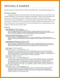 100 Entrepreneur Resume Template Homely by On The Job Training Resume Examples Vocational Rehabilitation
