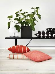Interior Design Facts by Fascinating Facts About Finnish Design Not All Scandinavian