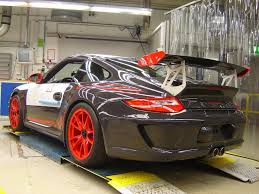 997 mk2 gt3rs grey paint code 6speedonline porsche forum and
