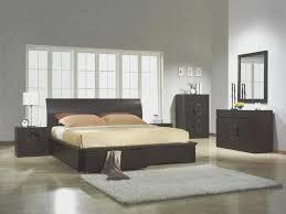 bedroom view color schemes for master bedroom home decor color bedroom view color schemes for master bedroom home decor color trends fantastical at furniture design