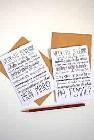 texte voeux mariage épinglé par emilie coly sur amour mariages idées de