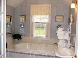 small bathtubs shower combos gallery of bette midlerus