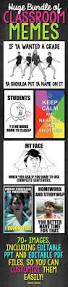 best 25 common core meme ideas on pinterest extra credit a
