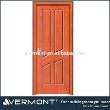 Modern Main Door Designs Interior Decorating Terms 2014 by Teak Wood Main Door Designs Teak Wood Main Door Designs Suppliers