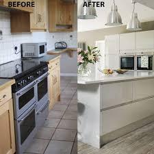 design kitchen ideas kitchen ideas designs and inspiration ideal home