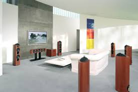 Best Speakers For Living Room by Living Room Mesmerizing Modern Living Room My Triple K