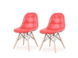 chairs u2013 getmycouch
