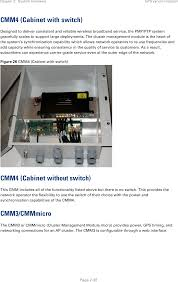 50450m 5 ghz point to multipoint user mimo accesspoint user manual