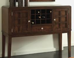 Sideboard Buffets Cabinet Sideboards And Buffets For Sale Attractive Dining Room