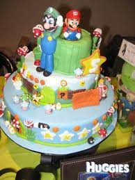 mario birthday cake mario birthday cake huggies birthday cake gallery huggies