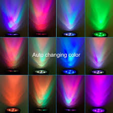 Colour Changing Solar Garden Lights - solar led outdoor lights home outdoor decoration
