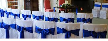 chairs covers chair covers to hire brighton sussex based florist in bloom