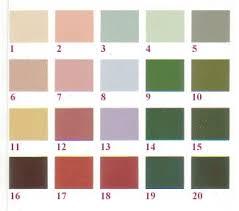 9 best victorian paint colors images on pinterest exterior