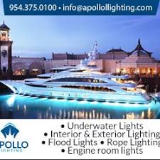 lighting stores fort lauderdale apollo lighting studio 36 photos lighting fixtures equipment