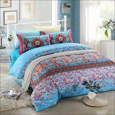 bedroom awesome twin xl comforter set navy blue and coral