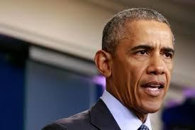 Seeking Obama Obama Seeking To Save Health Care Reform The Morung Express