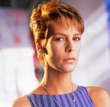 how to get the jamie lee curtis haircut jamie lee curtis hairstyle trends