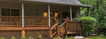 adirondack style homes designs build adirondack log cabins