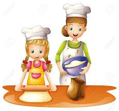 clipart cuisine enfant cuisine clipart clipart station