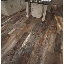 Flor And Decor Best 25 Wood Plank Tile Ideas On Pinterest Mudroom Bench