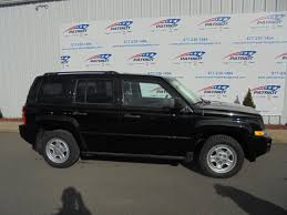 jeep patriot grey used jeep patriot under 7 000 for sale used cars on buysellsearch