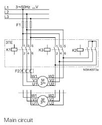 y delta circuit diagram u2013 the wiring diagram u2013 readingrat net