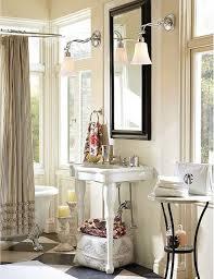 bathroom pottery barn carpetcleaningvirginia com
