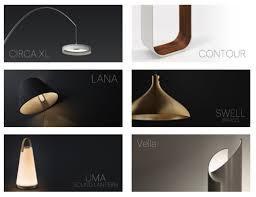design leuchten led led laterne uma pablo designs leuchten resized beleuchtung
