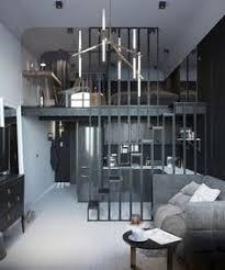 chambre de bonne amenager un salon cuisine de 30m2 7 am233nager une chambre de